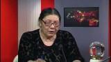 Бабушка Настя / 23 августа 2016