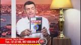 Александр Матвеев / магазин ЛОТОС МИРА / 5 августа 2016