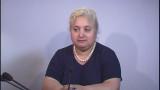 Светлана Данилова / 12 августа 2016