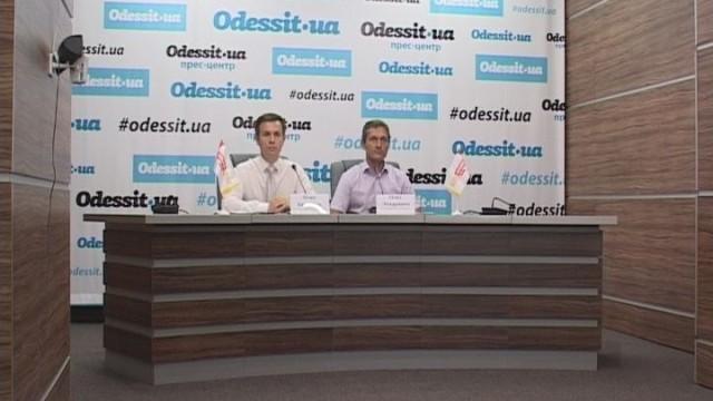 Олег Брындак о переименовании  улиц