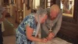 Вот уже более двух лет Социальный отдел Одесской епархии помогает нуждающимся