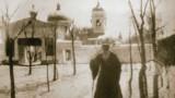 Cвято-Успенский храм монастыря