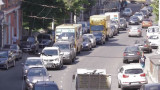 Месячник безопасности: Нацполиция будет массово останавливать авто