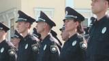 Патрульная полиция: итоги работы за год