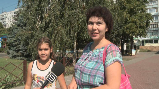 Одесситы планируют: сколько стоит подготовка к 1 сентября