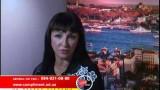 Ирина Капшученко / 20 сентября 2016
