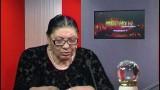 Бабушка Настя / 6 сентября 2016