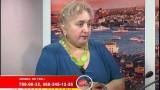 Светлана Даниловна / 14 сентября 2016