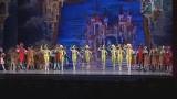 2-й Бархатный сезон в Одесской опере