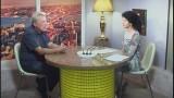 Порошины Алексей и Оксана / 19 сентября 2016