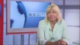 ВЕСТИ ОДЕССА / Гость Наталья Эртнова