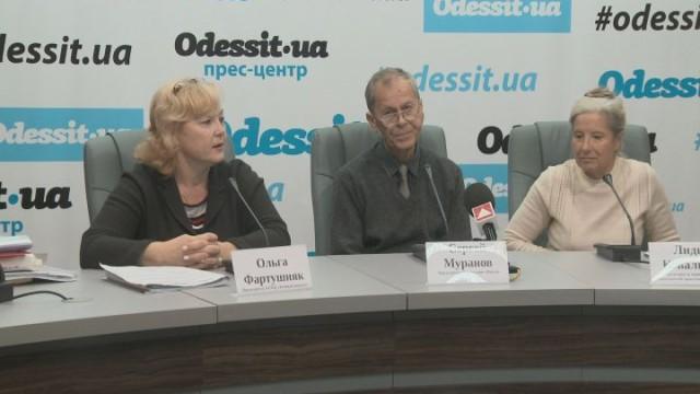 Передача жилых домов в управление ОСМД