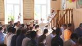 Курбан-байрам: мусульмане Одессы отмечают главный праздник