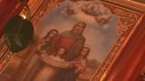 День Веры, Надежды, Любови и Софии