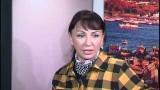 Бобровский Олег / 10 октября 2016