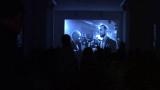 В Галерее Invogue представили короткометражки одесских режиссеров