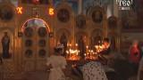 ТЕО 337. Ведущий протоиерей Иоанн Желиховский