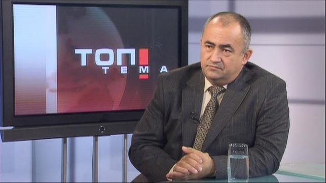 Эдуард Каражия