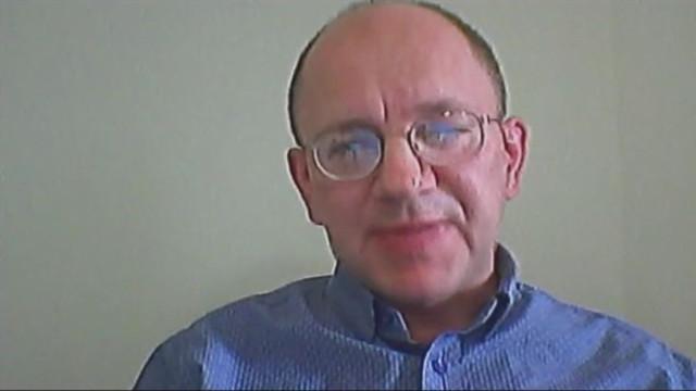 Георгий Абашидзе
