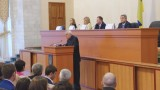 Южный офис государственной аудиторской службы Украины