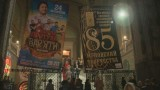 Одесской филармонии — 85!