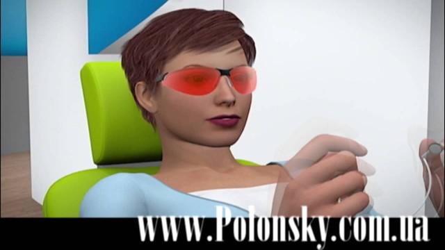 Все о стоматологии Никита Полонский / 21 октября 2016