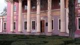 117 лет художественному музею
