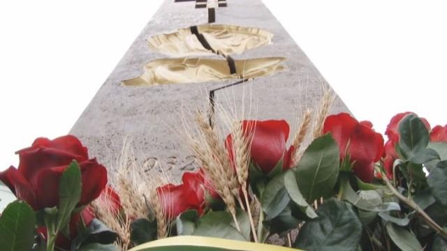 Одесса скорбит: День памяти жертв голодомора
