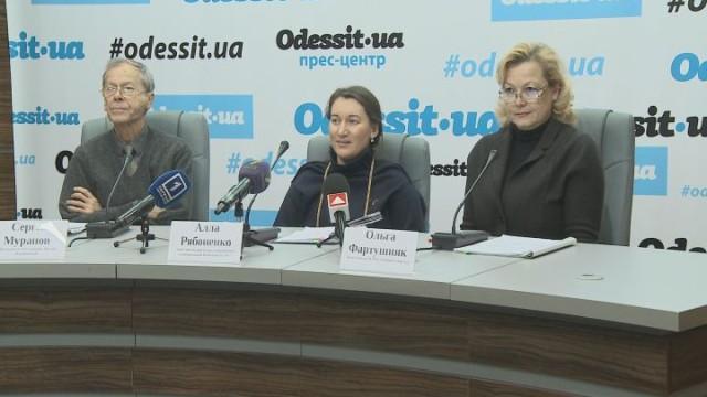 Организация уборки придомовой территории ОСМД