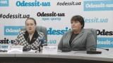 Коронарография — в Одессе бесплатно
