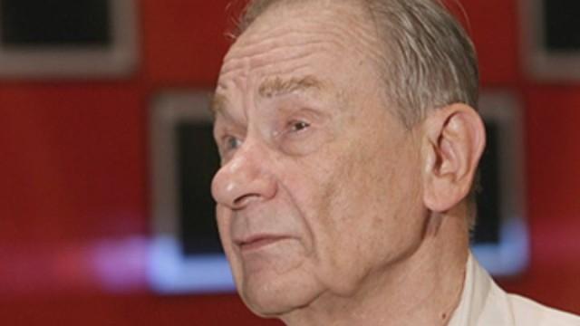 Юрий Шухевич — борец за независимость Украины