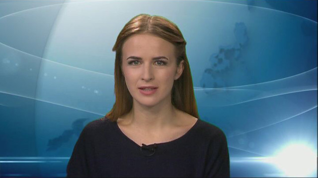 ВЕСТИ ОДЕССА ФЛЕШ за 25 ноября 2016 года 18:00