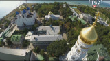 ТЕО 344. Ведущий протоиерей Сергий Поляков