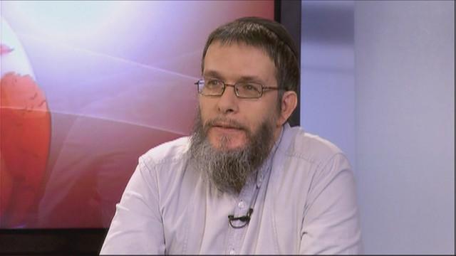 ВЕСТИ ОДЕССА / Гость Болеслав Капулкин