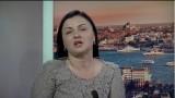Светлана Даниловна / 30 ноября 2016