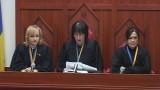 Суд между мэрией и МП «Картопляники»