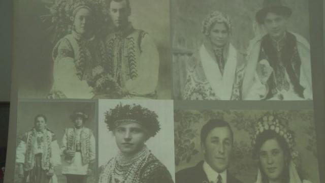 Украинская свадьба: традиции, которые возвращаются