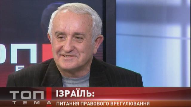 Алексей Волович