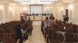 Наследие ЮНЕСКО: разработка номинационного досье