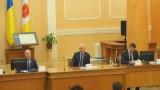 Решение Облсовета: здание на Затонского, 28 передали городу