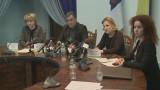 Одесса может стать пилотным проектом по созданию центра общественного здоровья