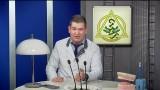 Все о стоматологии Никита Полонский / 23 декабря 2016