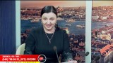 Светлана Даниловна / 29 декабря 2016