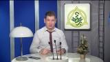 Все о стоматологии Никита Полонский / 30 декабря 2016
