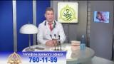 Все о стоматологии Никита Полонский / 9 декабря 2016