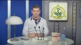 Все о стоматологии Никита Полонский / 27 января 2017