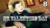 День Святого Валентина. День любви. Рецепты, легенды и афродизиаки