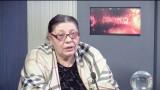 Бабушка Настя / 17 января 2017