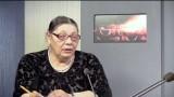 Бабушка Настя / 14 февраля 2017