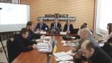 Результаты аттестации депутатов